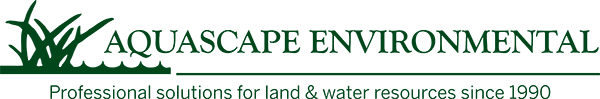 Aquascape Enviromental